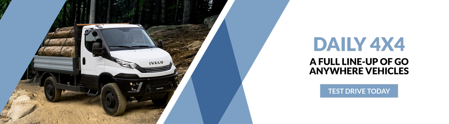 DAILY-4X4-download-Banners-v2-1440.jpg
