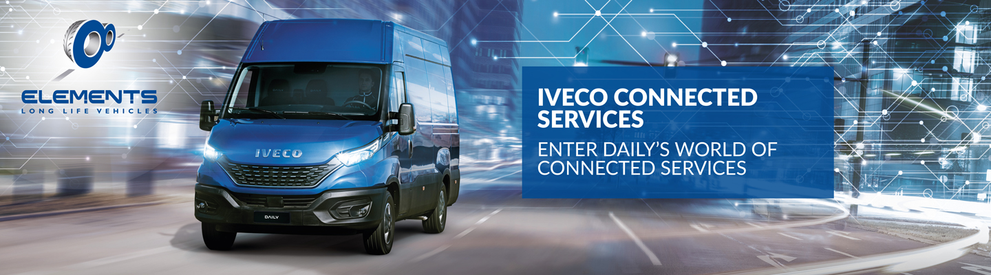 IVECO-DAILY-2019Q4-Connected-Services-11440x400-NONPRICE.jpg