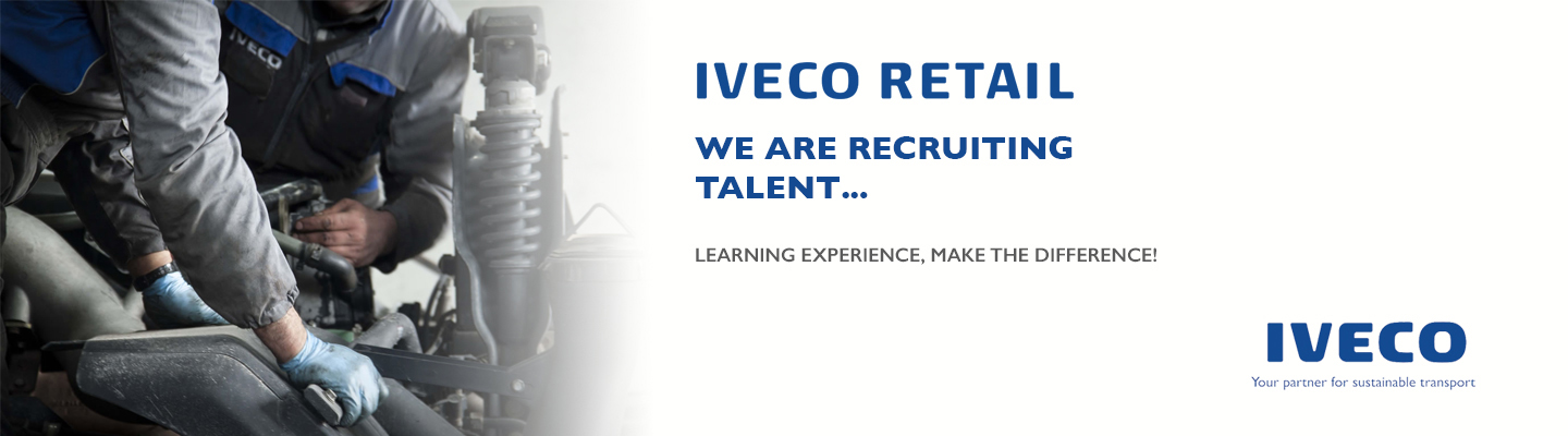 iveco-retail-limited.jpg