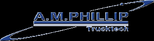 AM Phillip Trucktech