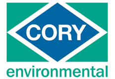 Cory Environmental take on more Iveco vehicles