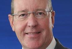 Stuart Webster to lead Iveco Ltd