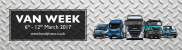 Find the van of your dreams at Hendy Iveco