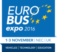 Iveco Bus crowns first Busmaster coachbuilders as advocate programme launches in UK and Ireland