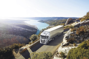 IVECO launches projects to promote the benefits of natural gas and its key role in decarbonizing transport