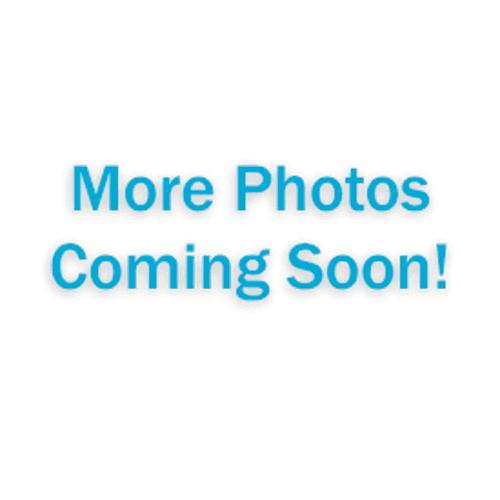 IVECO ML180E25S, CHASSIS CAB, 5175 W/B, 18T, EURO 6