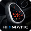Hi-Matic Brochure