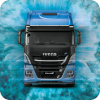 STRALIS NP 460 PURE POWER BROCHURE