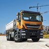 Download Stralis X-Way Brochure